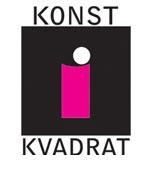Member of KIKV