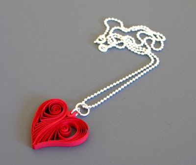 quilled-heart-pendant