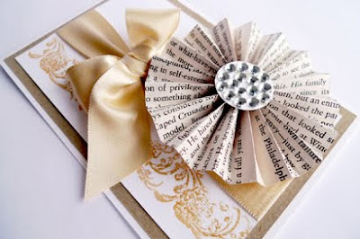 Elegant Wedding Cards on All Things Paper  Elegant Wedding Cards