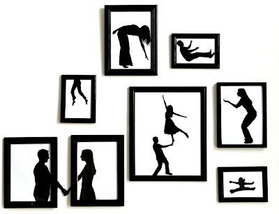 http://2.bp.blogspot.com/_2zzuKstzZNU/SvSgYeuWFTI/AAAAAAAAB-4/15xElCTR41g/s400/silhouettes-Katie-Sokoler.jpg