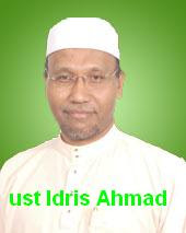 http://2.bp.blogspot.com/_3-1L4S5yKqU/THiFIDrXCmI/AAAAAAAAAd0/uH6NVzrSoRc/s400/ust+Idris+Ahmad.jpg