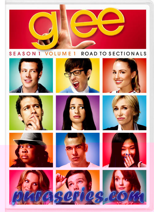 Of Gratis Glee Capitulo Temporada Online Descargar Video