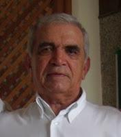 Padre Valdery (Foto: Reprodução do Blog Totó Rios)