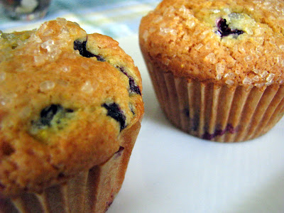 blueberry+orange+muffins.JPG
