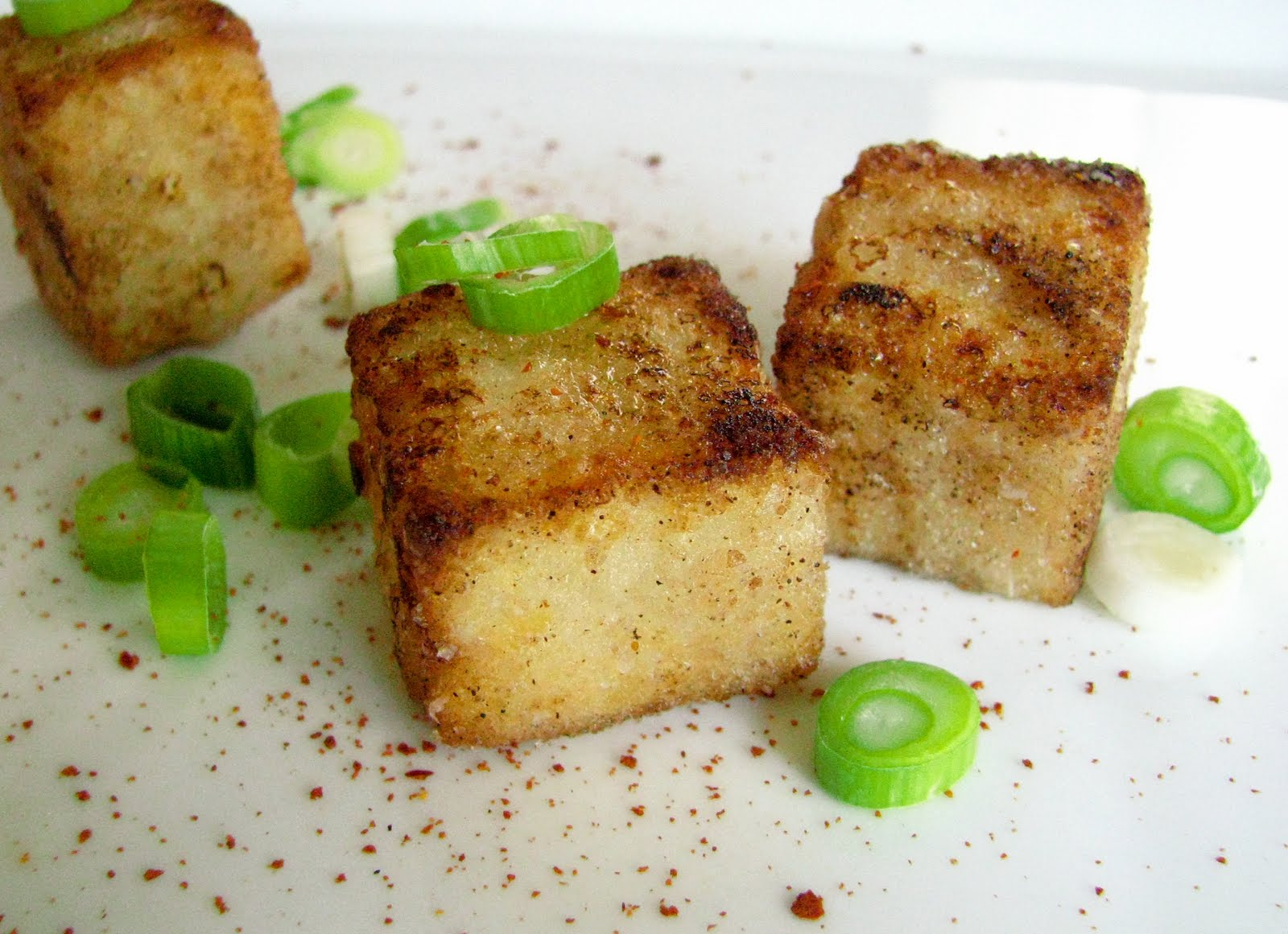 tofu 1600 x 1067 249 kb jpeg cakewalk vegan monday spicy fried tofu ...