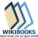 Entra en Wikilibros