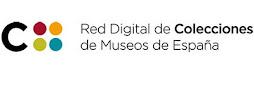 Red Digital de Colecciones de Museos