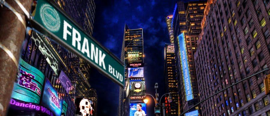 FRANK B.L.V.D.