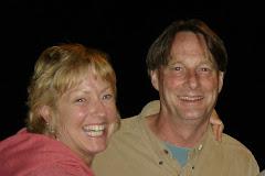 Bobby & Elaine