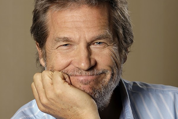 London Donovan Blog: Totally Do-Able Older Actors