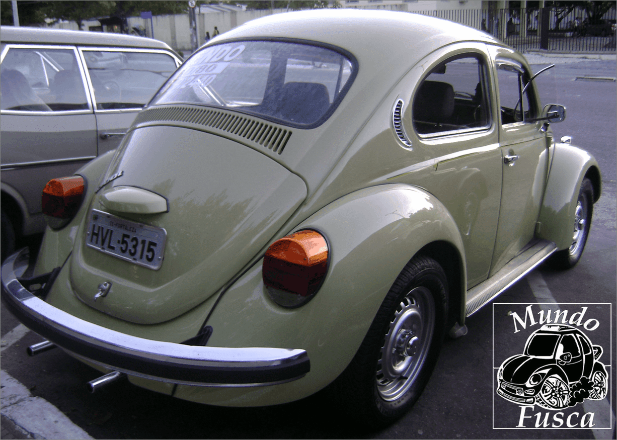 request use the form below to delete this mundo fusca vw a venda #7B2F1A 1226x875