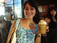 Frappuccino de Dulce de Leche (L)