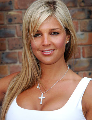 The Evolution of Celebrity Hairstyles Google celebrity long hairstyles 2008