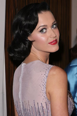 Katy Perry Hairstyles, Long Hairstyle 2011, Hairstyle 2011, New Long Hairstyle 2011, Celebrity Long Hairstyles 2038