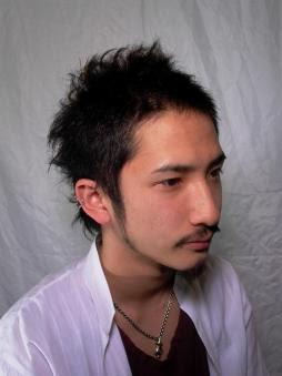 http://2.bp.blogspot.com/_30PRmkOl4ro/Sbj7OsPptRI/AAAAAAAALKA/qsXTQ1EcWHY/s400/Short+Asian+Hairstyles+in+2009.jpg