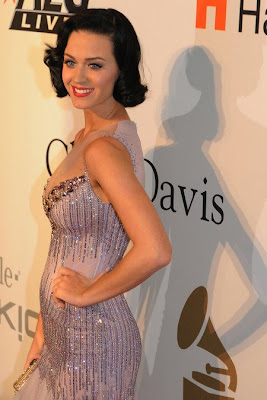 Short Hairstyles, Long Hairstyle 2011, Hairstyle 2011, New Long Hairstyle 2011, Celebrity Long Hairstyles 2286