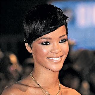 http://2.bp.blogspot.com/_30PRmkOl4ro/SceGErgSV0I/AAAAAAAAL_8/Ne8VUN5MfOI/s400/Rihanna+Hair+shortcut+style.jpg