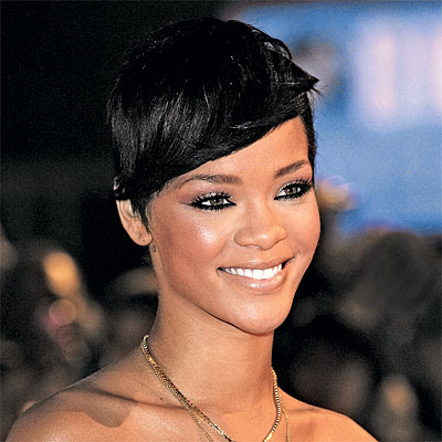 Latest Hairstyles, Long Hairstyle 2011, Hairstyle 2011, New Long Hairstyle 2011, Celebrity Long Hairstyles 2141