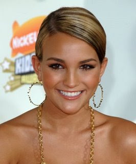 Celebrity Hairstyles For Women With Short Hair, Long Hairstyle 2011, Hairstyle 2011, New Long Hairstyle 2011, Celebrity Long Hairstyles 2050