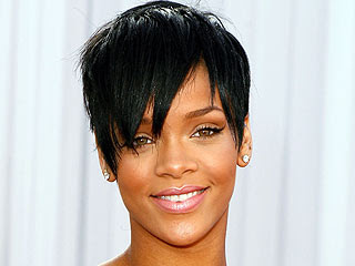 The Rihanna Cut