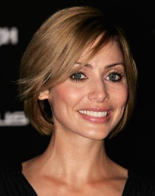 nathalie imbruglia screen