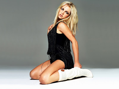 britney spears wallpaper hot. Britney Spears has a track