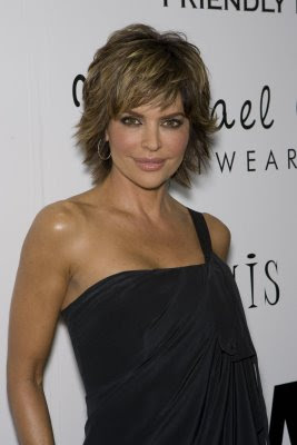 Short Hairstyles, Long Hairstyle 2011, Hairstyle 2011, New Long Hairstyle 2011, Celebrity Long Hairstyles 2285