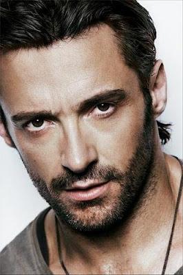 Hugh Jackman Saç Modelleri