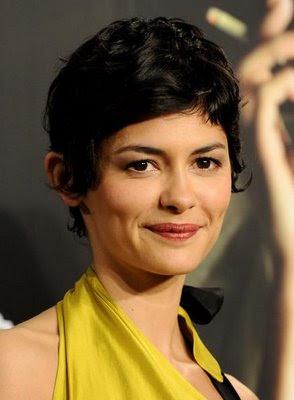 http://2.bp.blogspot.com/_30PRmkOl4ro/SktsLuzm2AI/AAAAAAAASDA/MS-bWLLMACQ/s400/short-hairstyle-from-audrey-tautou-11.jpg