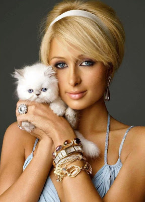 Paris Hilton Hairstyles, Long Hairstyle 2011, Hairstyle 2011, New Long Hairstyle 2011, Celebrity Long Hairstyles 2027