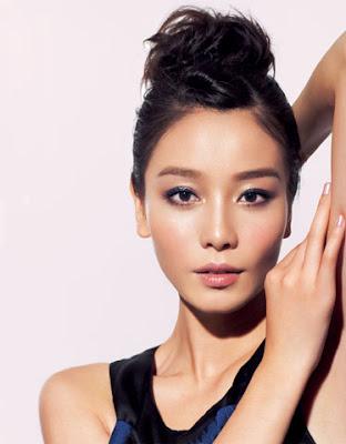 http://2.bp.blogspot.com/_30PRmkOl4ro/SoLkfYQ8zqI/AAAAAAAAUpk/MYXU5wKt_KE/s400/Japanese_Hairstyle%25252525252525252BFor%25252525252525252BWomen.jpg