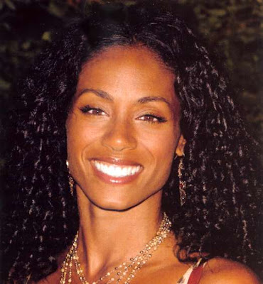 African American Curly Hairstyles for women winter 2010
