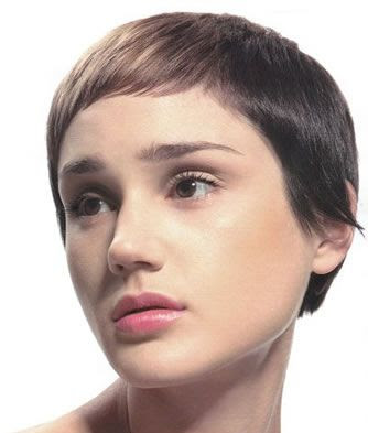 Cool Short Hairstyles Trends