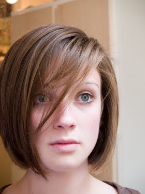 Cute Short Hairstyles for Women Google