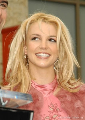 Britney Spears Latest Hairstyles, Long Hairstyle 2011, Hairstyle 2011, New Long Hairstyle 2011, Celebrity Long Hairstyles 2076
