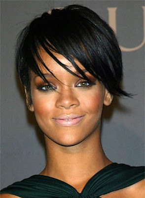 Rihanna Hairstyles Image Gallery, Long Hairstyle 2011, Hairstyle 2011, New Long Hairstyle 2011, Celebrity Long Hairstyles 2094