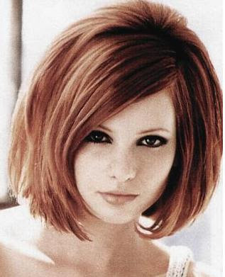 long bob hairstyles of 2008