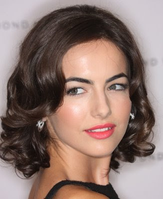 hairstyles for short hair for prom. prom hairstyles for short hair