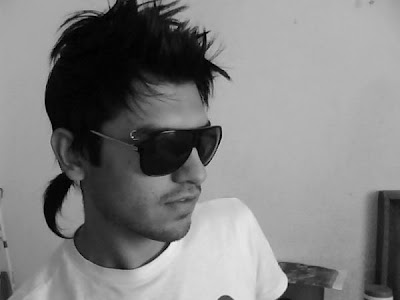 hairstyles 2011 for men. New Hairstyles 2011 Men