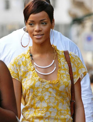 cute short hairstyles for black women. Cute Short Haircuts For Black;