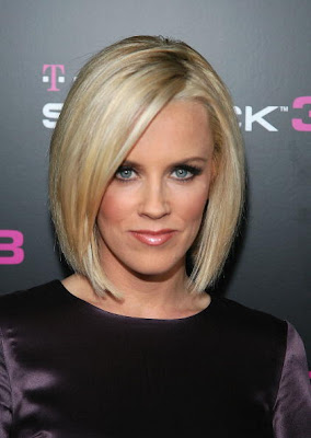 2010 Winter for Modern bob haircuts trends