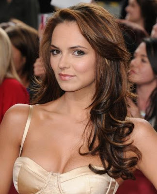 Cute Layered Haircut, Long Hairstyle 2011, Hairstyle 2011, New Long Hairstyle 2011, Celebrity Long Hairstyles 2060
