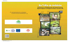 Agroecologia no Baixo Tocantins
