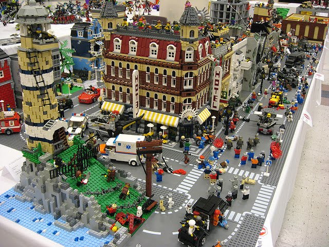 lego creator 3 in 1 helicopter with Lego Zombie Apocalypse on 11295335394 furthermore 113123 also Lego 7893 Vliegtuig together with Lego City Helicoptero De Policia 3658 further 60162 Jungle Air Drop Helicopter Quelques Visuels Set Lego City Tres Reussi.
