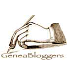 Genealogy Blogs I Follow