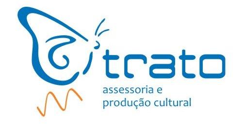 TRATO Assessoria e Produção Cultural