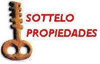 SOTTELO PROPIEDADES