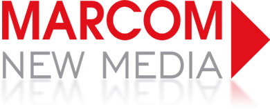 MarCom NewsWire