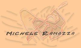 MICHELE RAMAZZA GZteam