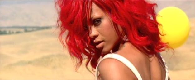 http://2.bp.blogspot.com/_30uxmvCvzfg/TTDBzADD9dI/AAAAAAAAAA4/--zbHuV-Uxs/s1600/Rihanna-cap-only-girl2.jpg